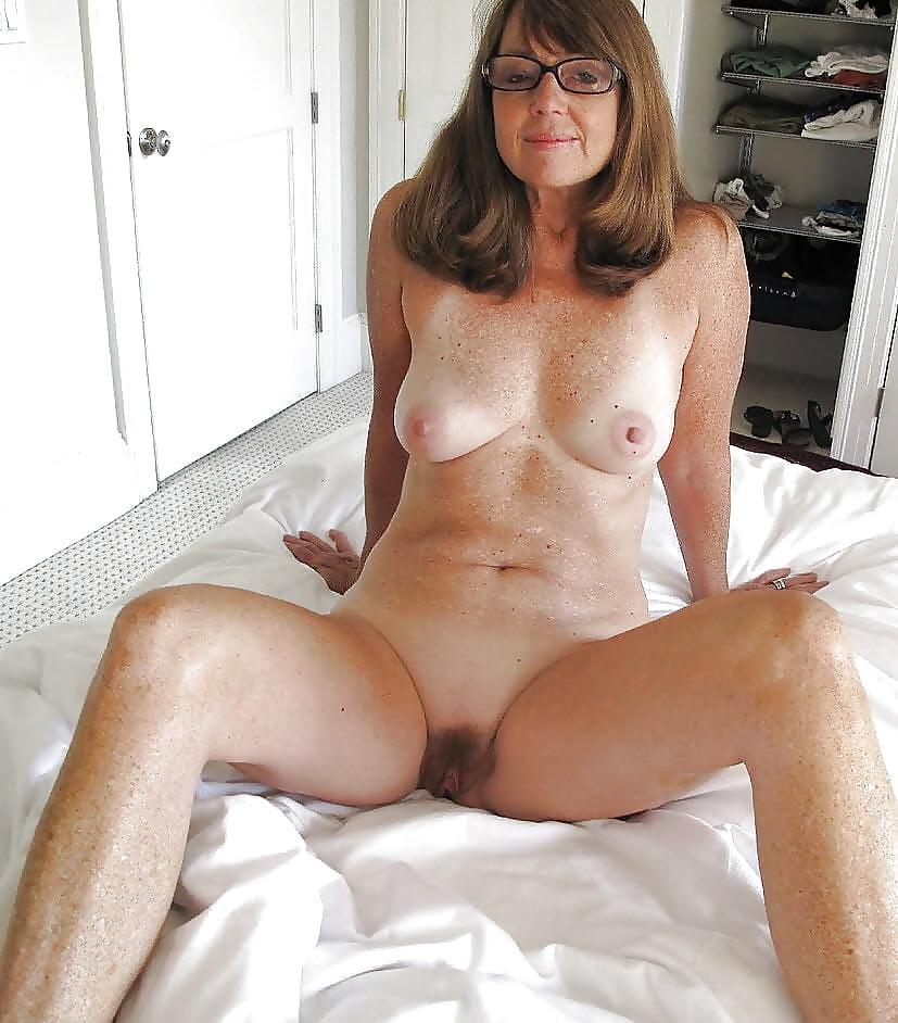 Natural Mature Women Motherless 1