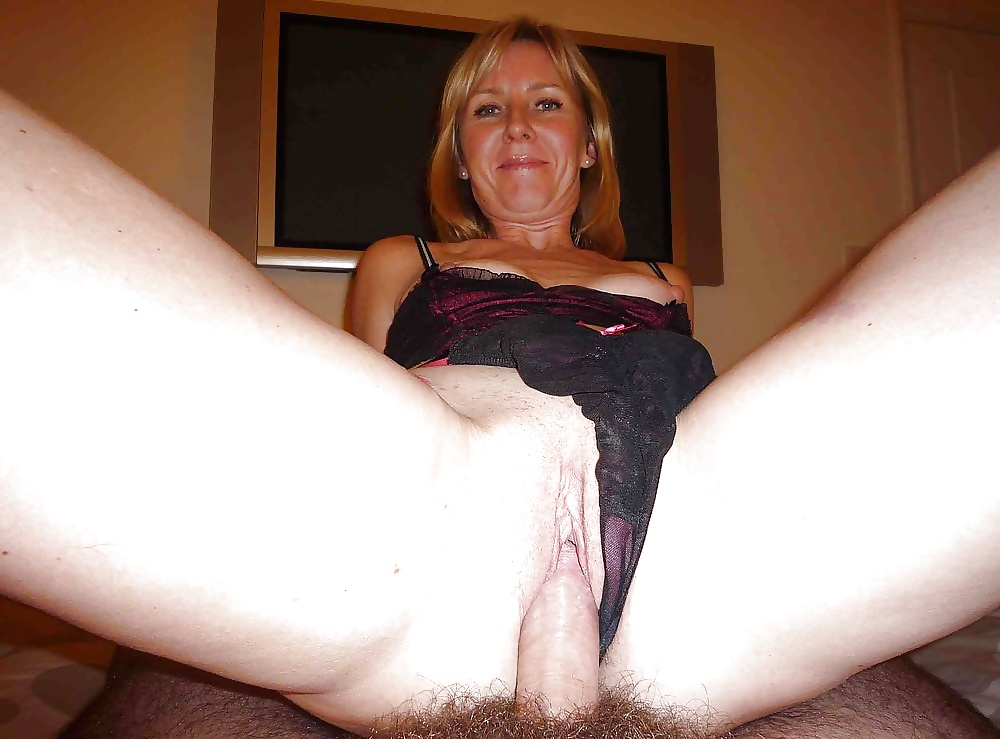free-mature-amateur-homemade-porn-videos