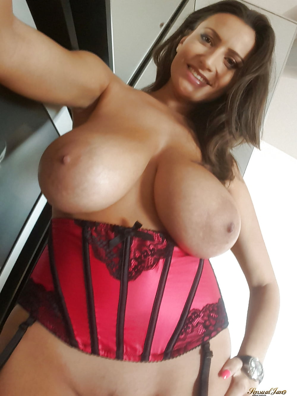Does sensual jane escort ebony hooker leonian golf indonesia online shop