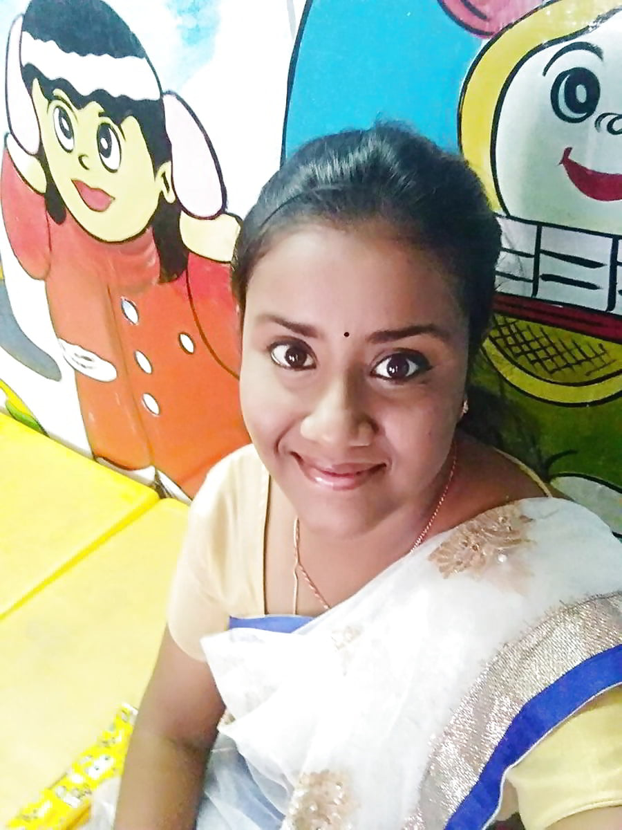 Images tamil ladies x Indian Porn