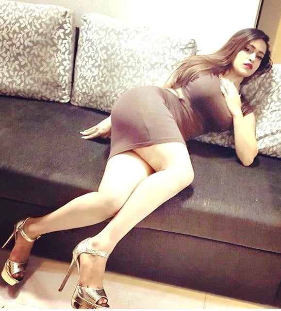 Sex old indian women-8659