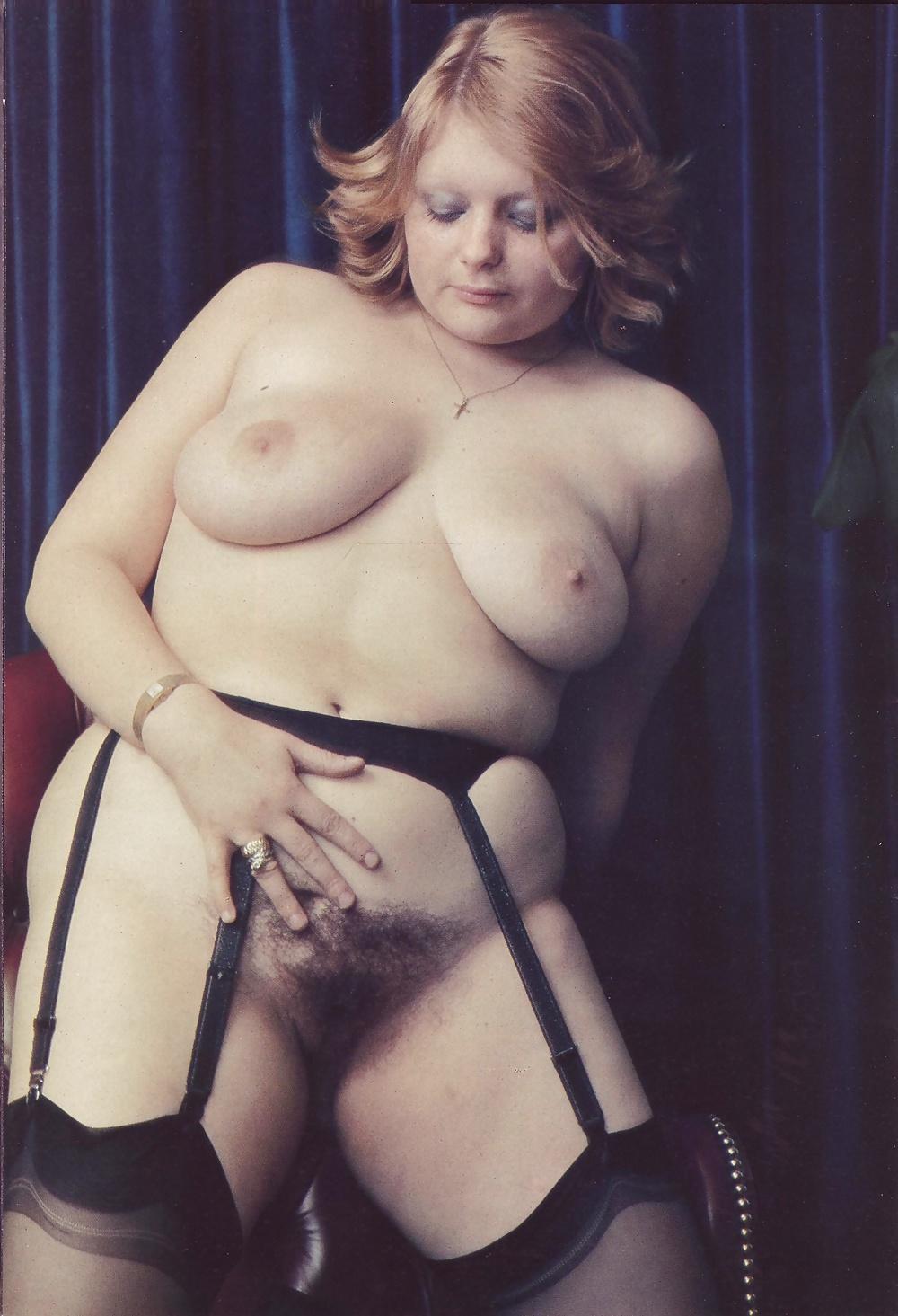 Советское порно с толстушками, выебали в рот за базар
