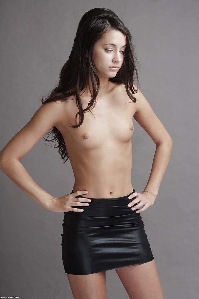 Glambody Sexy Lace Underwear Set No Steel Ring Girl Gathered Receipt Of The Milk Bra Chest