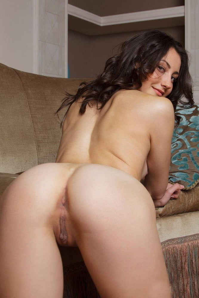 Spanish giral pusy photo, tumblr homemade group babes