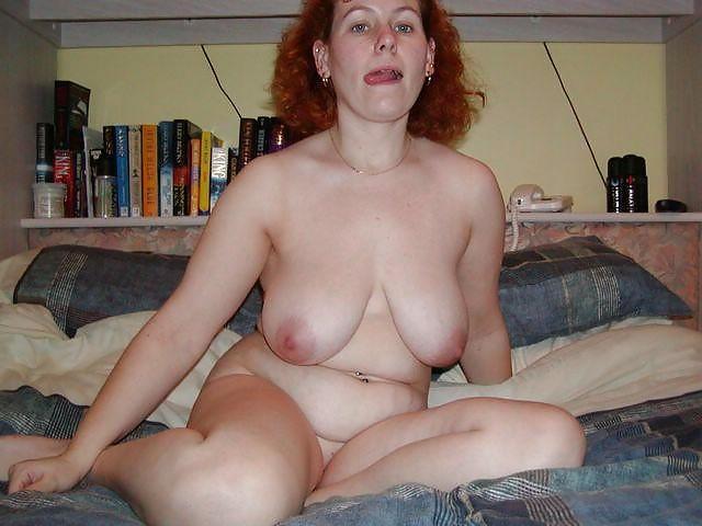 Jockey anal sex position