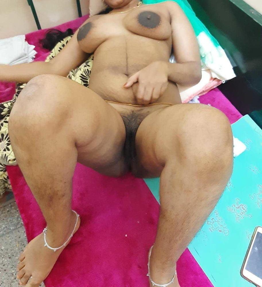 Marathi sexy lund-4535