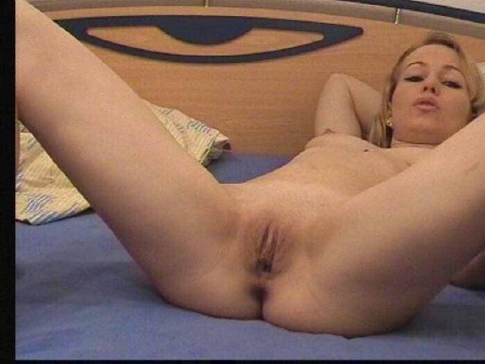 new russian porn star