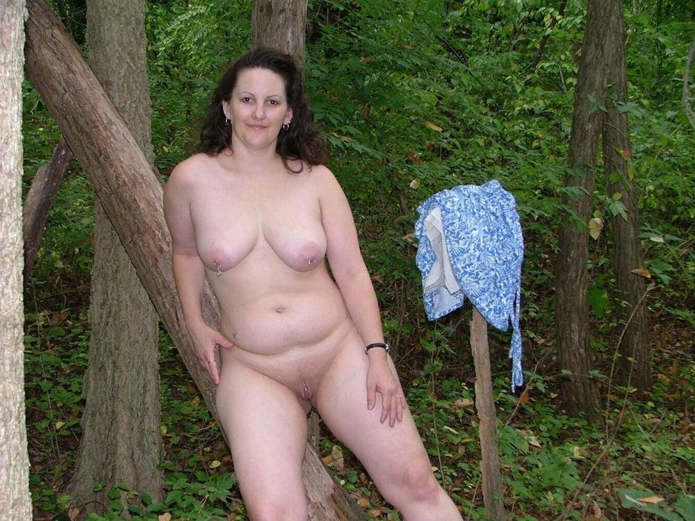 Naked wild amateur videos