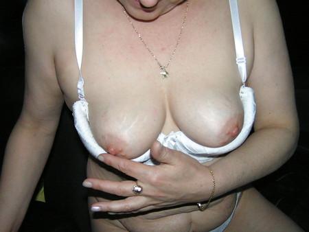 49 yo from Poland 3 tits
