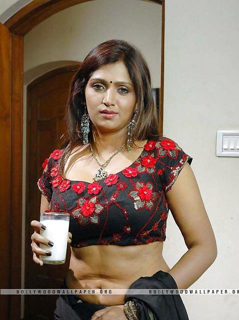 Bollywood b grade porn-6650
