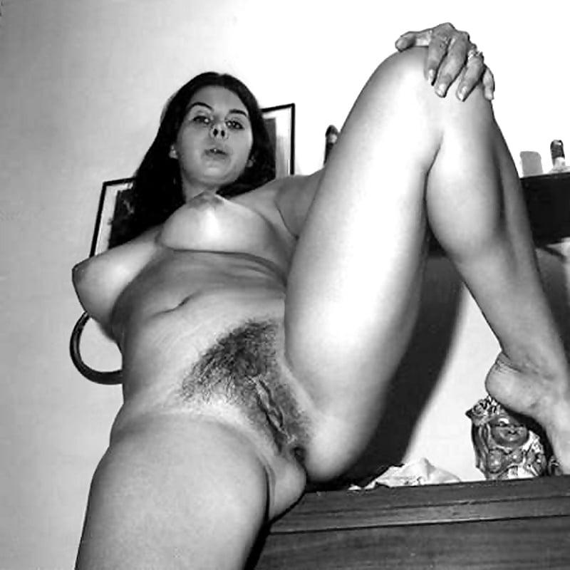 Arab porn vintage, pussy poop