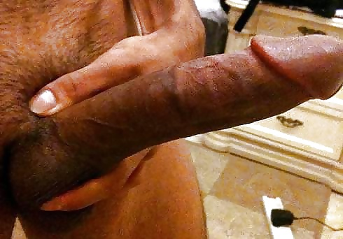 Арабский хуй видео, любительский оральный секс