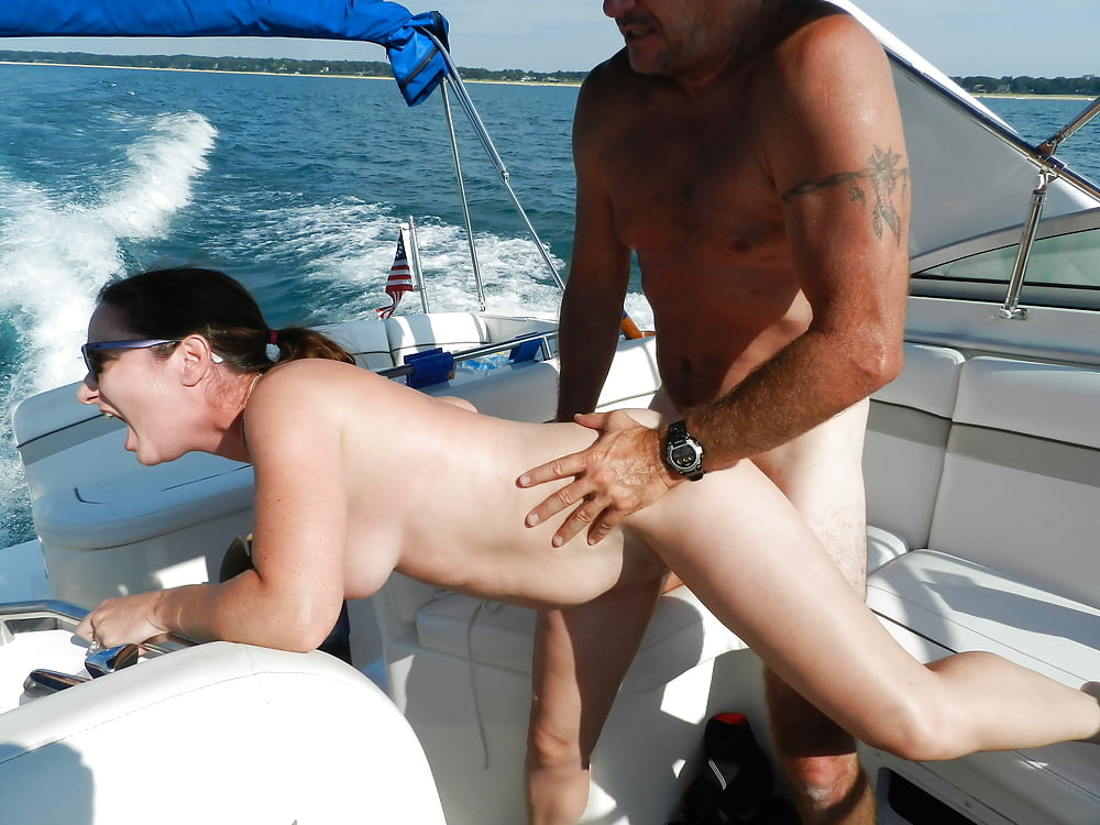 fucking-wife-on-my-boat