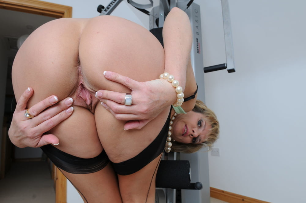 Ladysonia ass picture — img 13