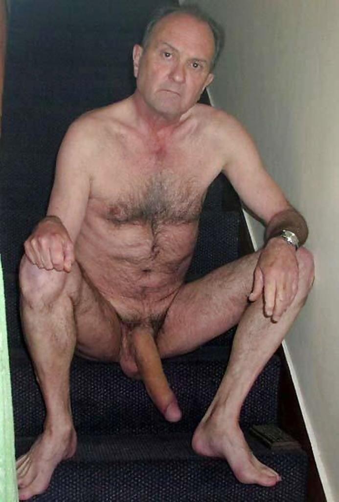 Older guy masterbating young girl 2