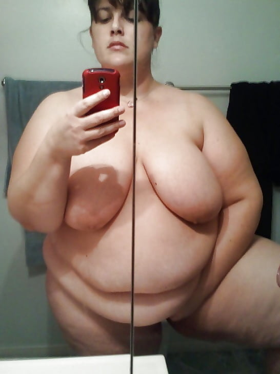bbwpussy-selfie-hot-chicks