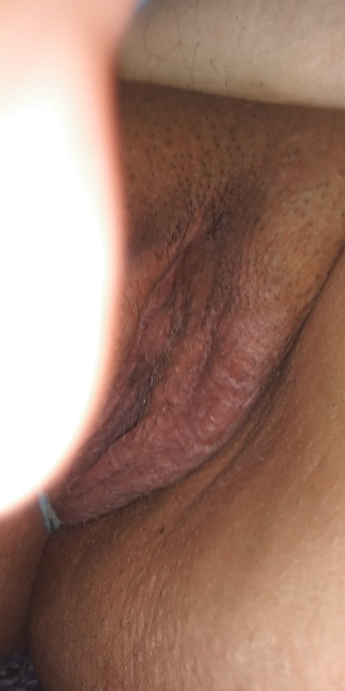 Tight Pussy Vs Huge Cock