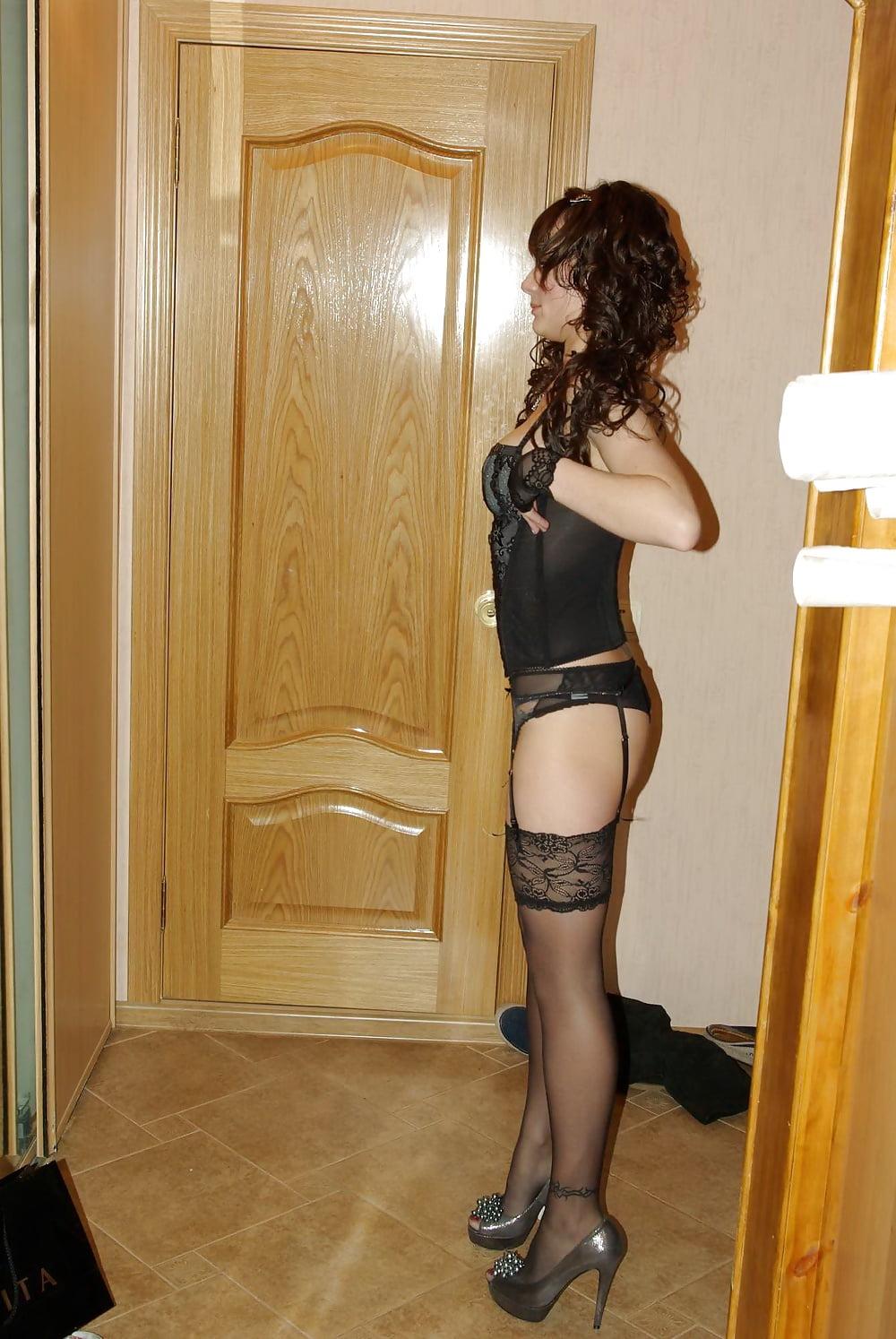 Видео проститутки нальчике 1