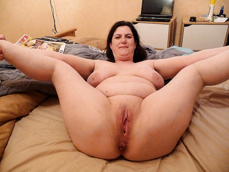 Chubby mature nude pics, women sex galleries