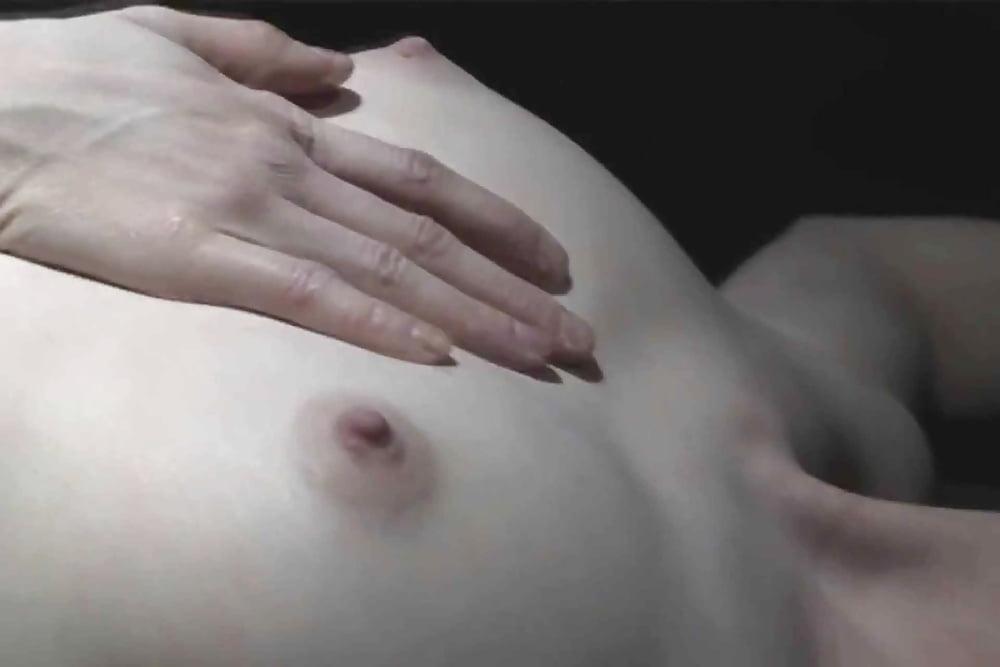 Phantasmagoria nude, black girl screams when getting fucked