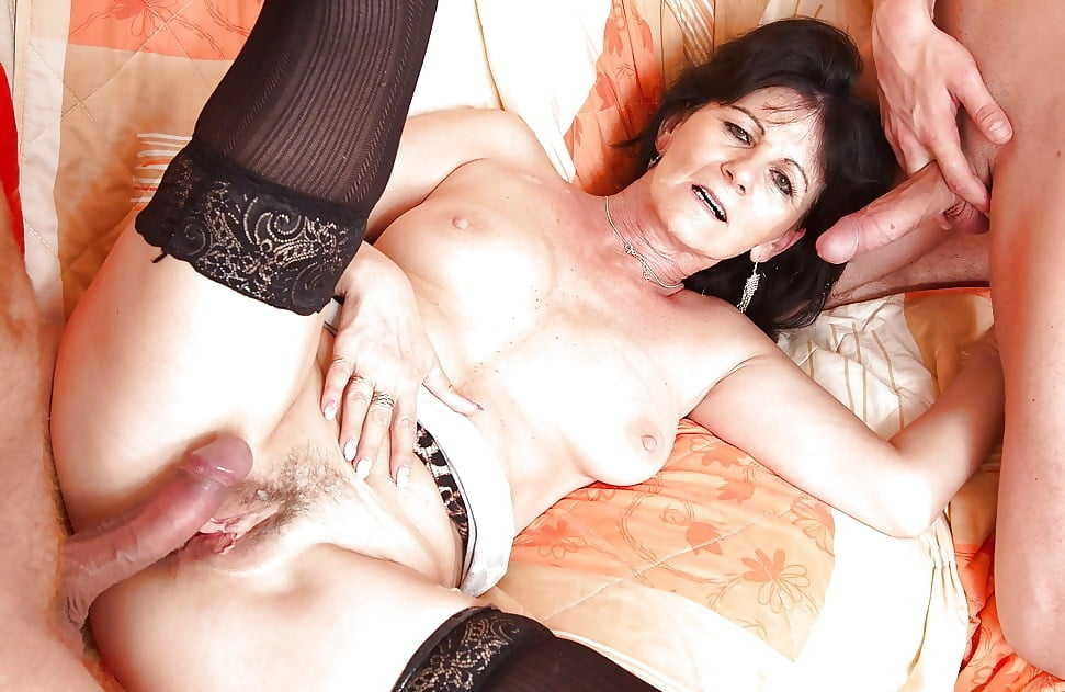 double-anal-grannies-sex
