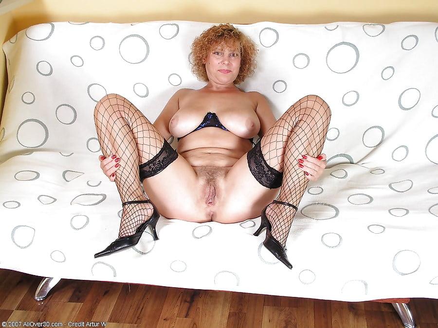 seksowne tyłki dziewczyn