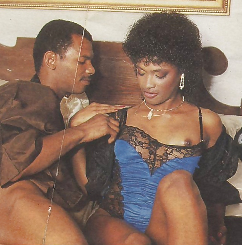 Angel Kelly Porn 1980 - See and Save As angel kelly porn pict - Xhams.Gesek.Info