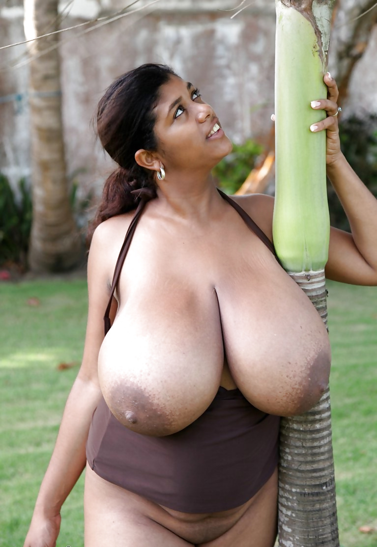 have-car-huge-tits-nude-mexican-occidentalis