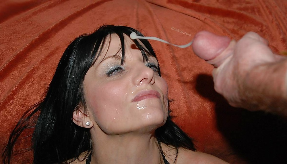 Free squirting female orgasm mp