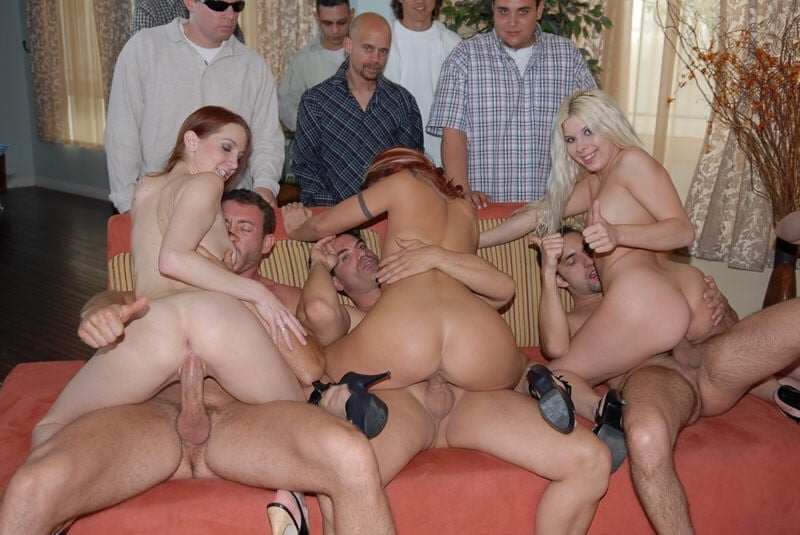 real-life-married-orgies-porn-pics