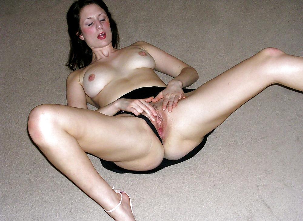 amateur-nude-soccer-milfs