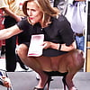 Meredith vieira opens up on her show about a past abusive relationship, and why she stayed