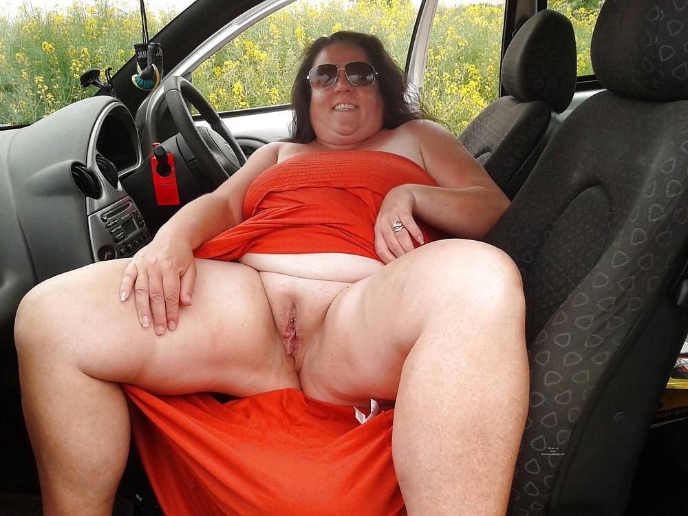 mature big tit creampie