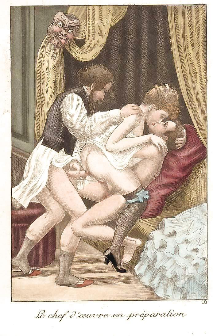 Порно остром веке, пары пригласят для секса москва
