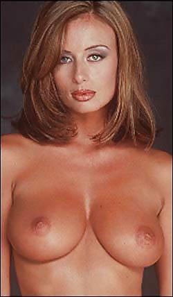 Tara king model nude