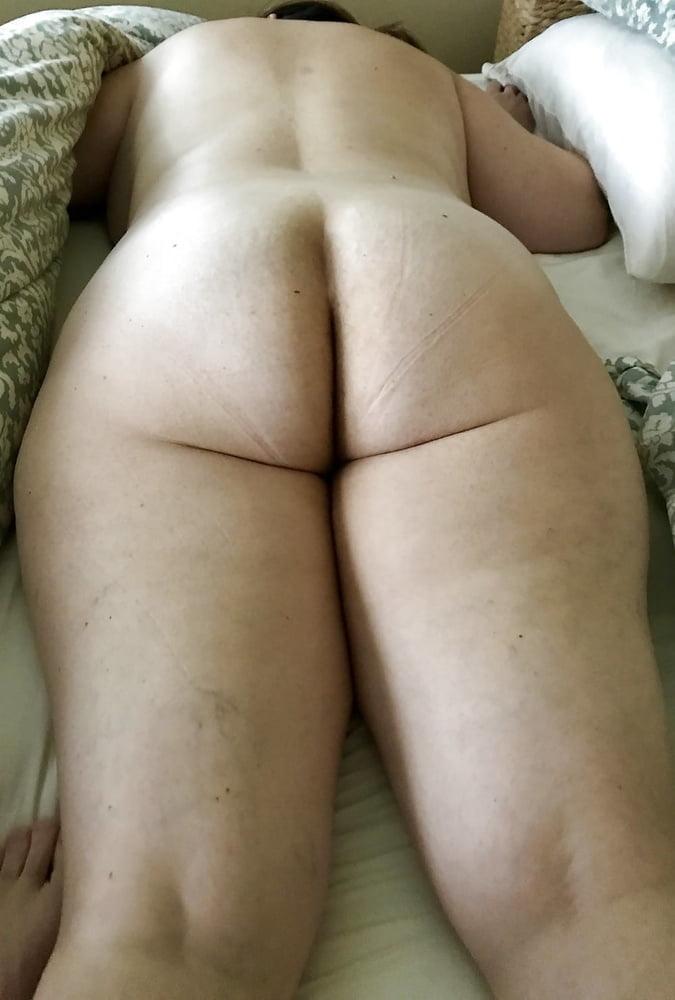 Nude amateur grandmas #1