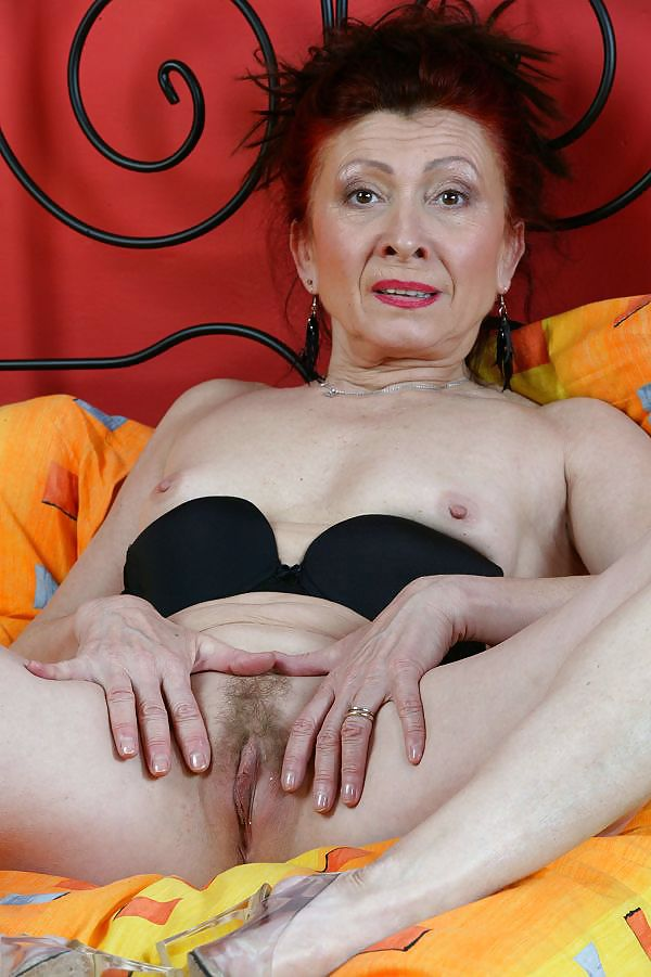 Lisa stanford ugly bitch - 3 part 4