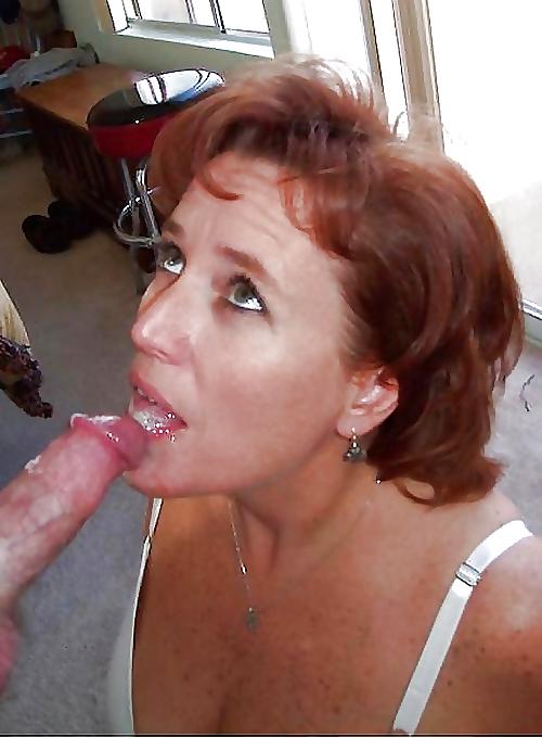 Порно мамочка на лице