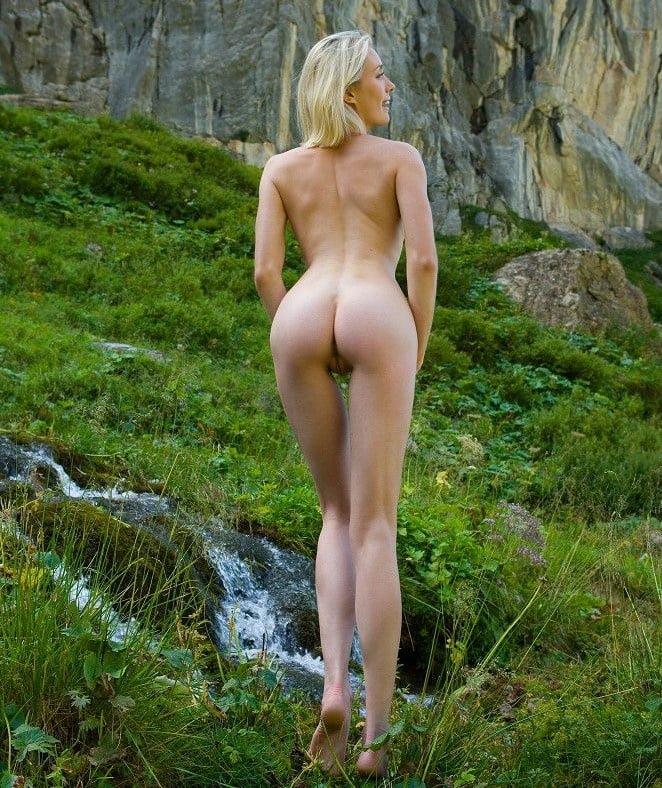 Swiss ladies nudes