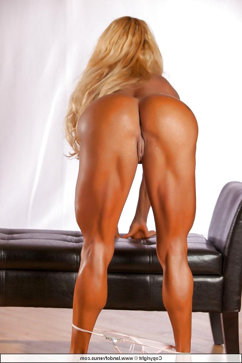 girls-ass-fitness-naked-austin-kincaid-interracial-porn-video