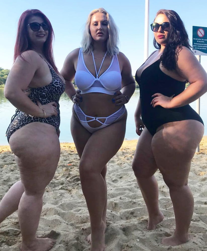 Big booty gf porn-8438