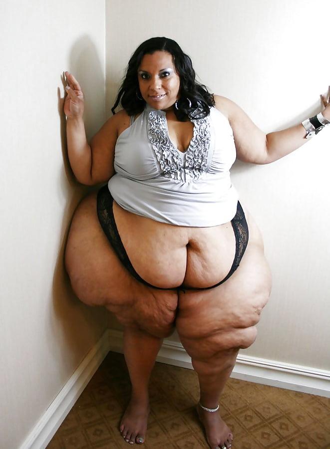 Big Fat Bbw