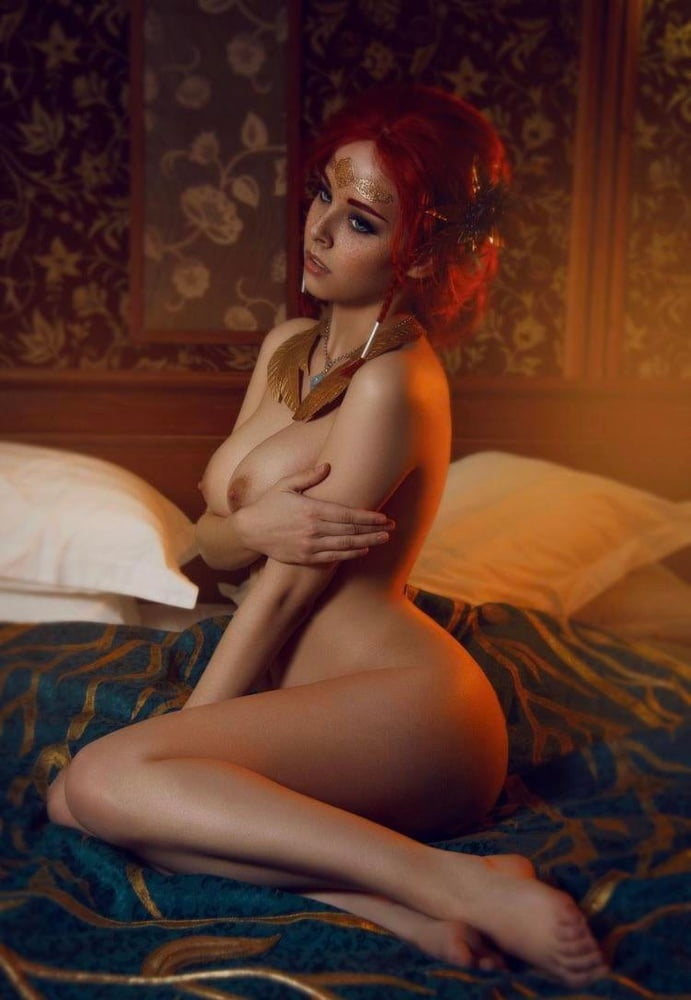 [object object] Helly Valentine Nude Cosplay Leaked Patreon videos 659 1000