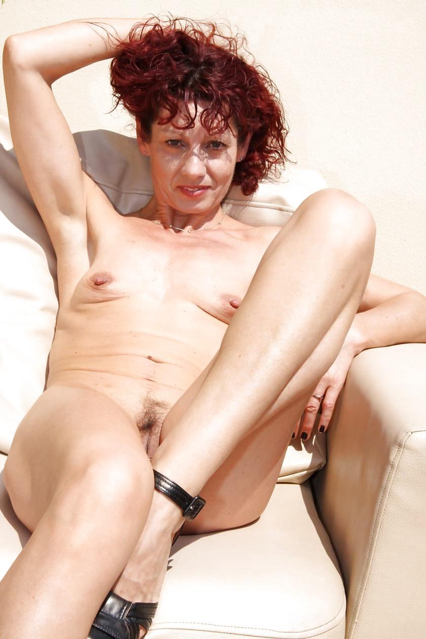 Young pussy amature skinny mature fucking vagina naked