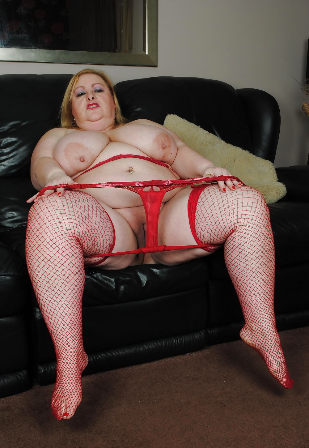 bbw-mature-movie-galleries-high-res-nude-amateur