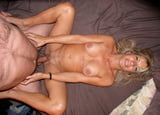 MILF's just wanna have fun too 14