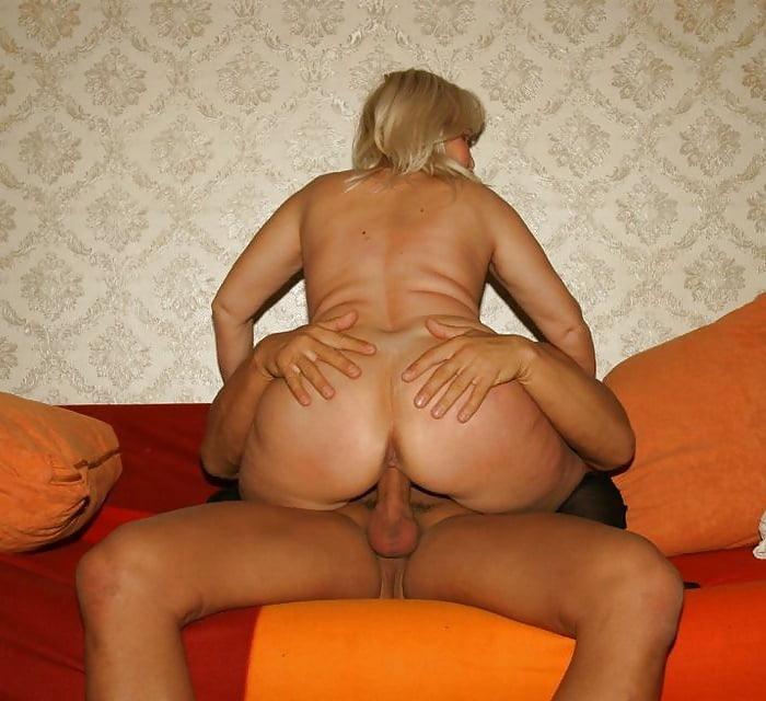 блондинка трахается порно старая замужняя тетя образом, врач