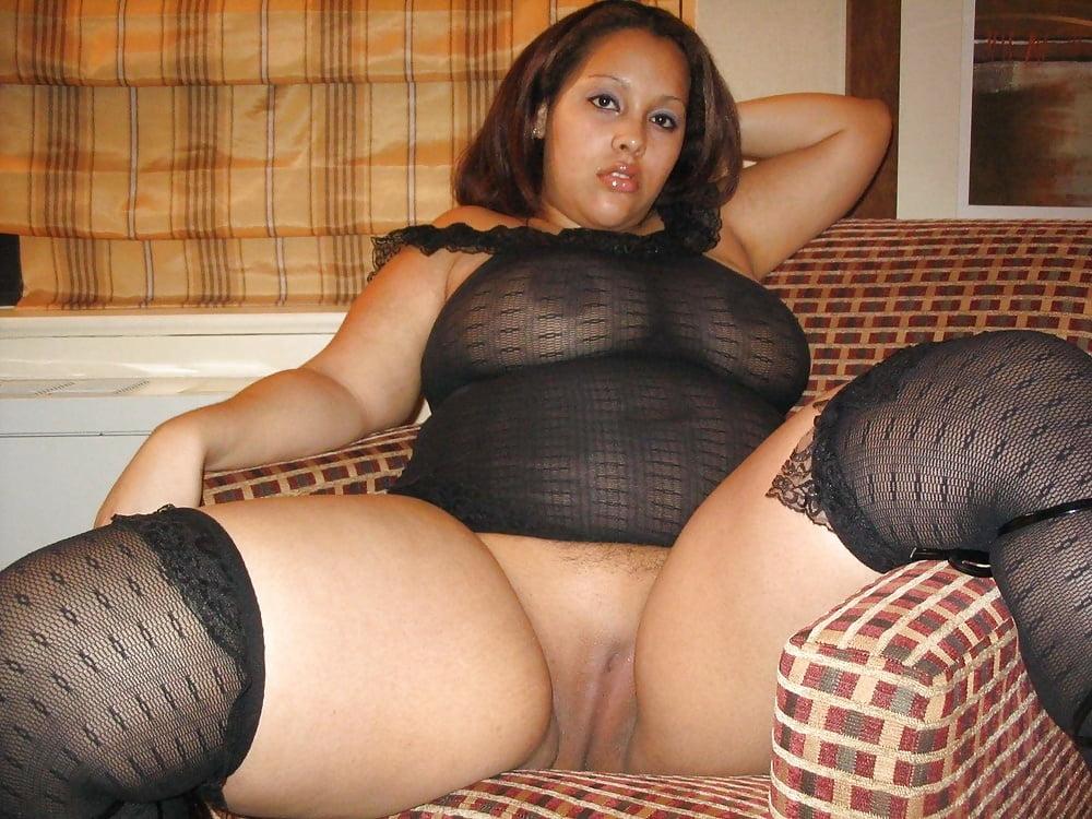 Фото толстых девушек в колготках порно камера