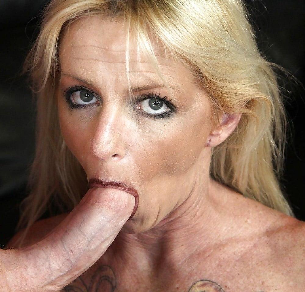 Old ladies sucking dick contest