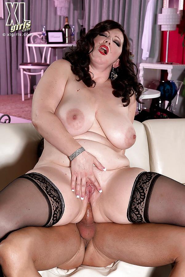 Bbw Anal Xlgirls Xl Girls Bbw Xxx Stockings Txxx 1
